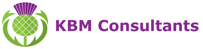 KBM Consultants